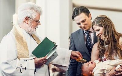 familie la botez